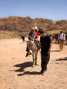 Petra-5921