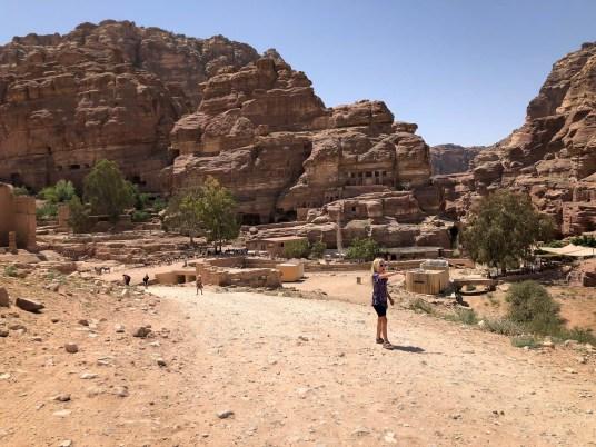 Petra-5922