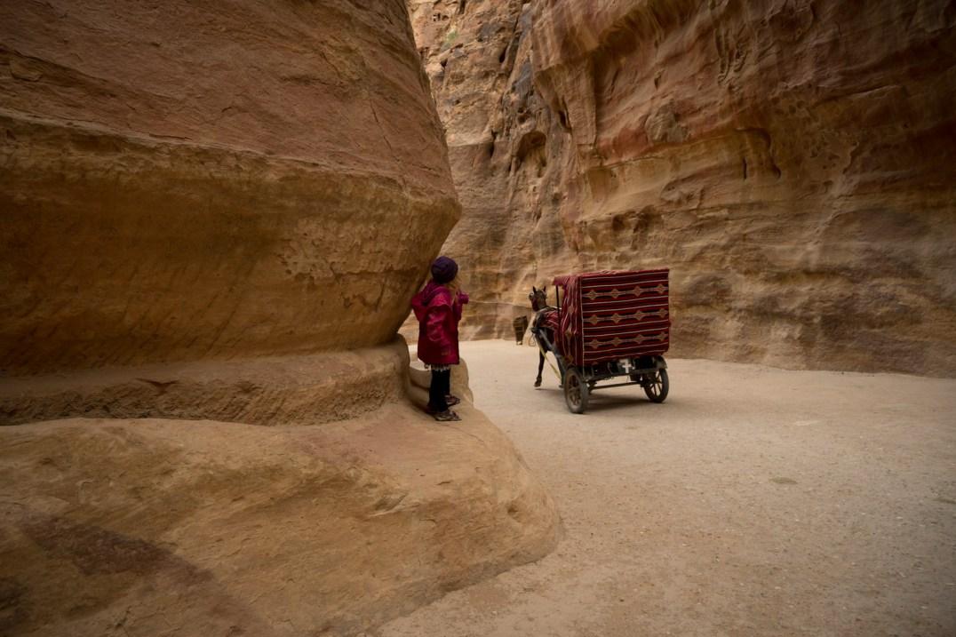 Petra with Kids-00012