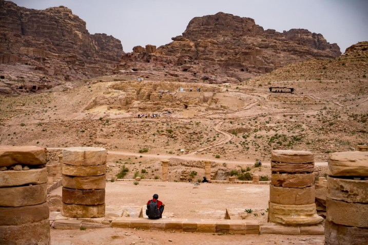 Petra with Kids-00122