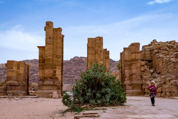 Petra with Kids-00130
