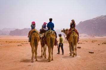 Wadi Rum-09717