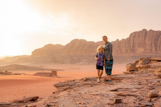Wadi Rum-09833