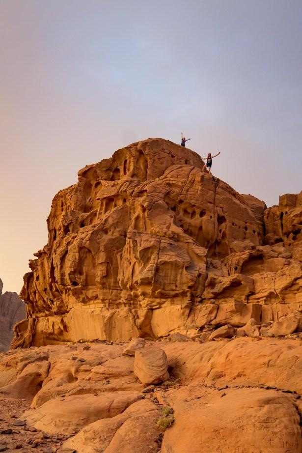 Wadi Rum-09852