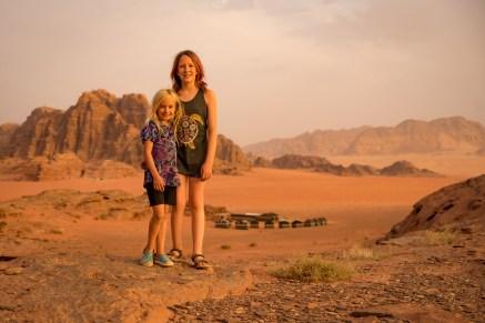 Wadi Rum-09866