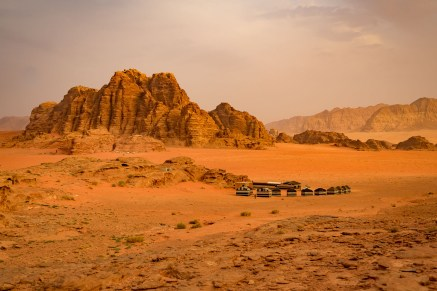 Wadi Rum-09867