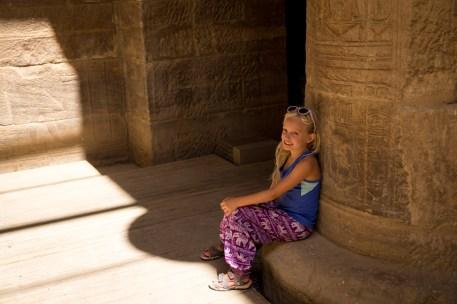 Aswan-00315