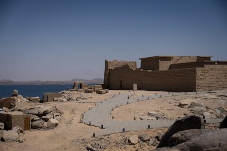 Aswan-00401