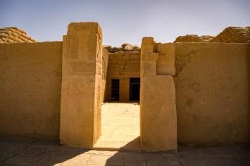 Aswan-00420