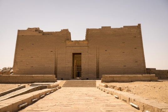 Aswan-00425