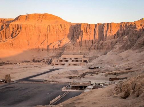 Egypt Itinerary-6581