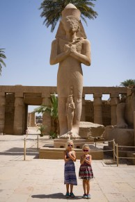 Luxor With Kids-00529