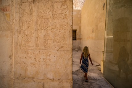 Luxor With Kids-00608