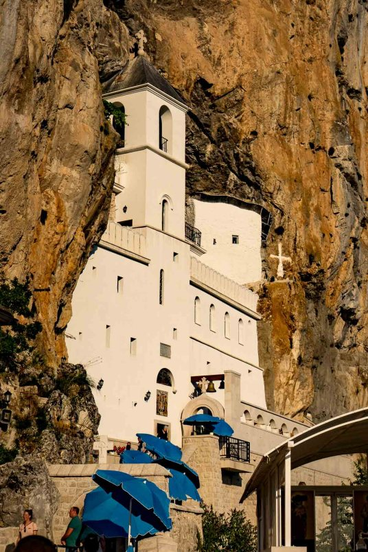 Ostrog Monastery-02638