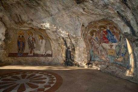 Ostrog Monastery-02645