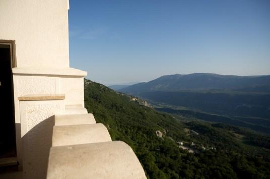 Ostrog Monastery-02649