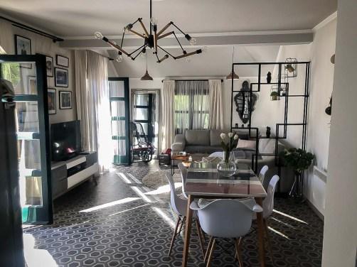 Apartman L&M-6316