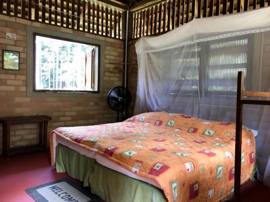 Atta Rainforest Lodge-0028