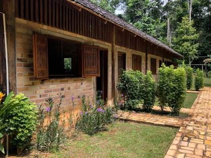 Atta Rainforest Lodge-0036