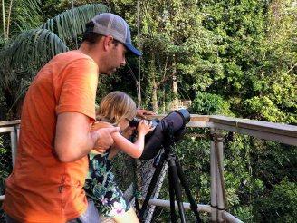 Atta Rainforest Lodge-0070