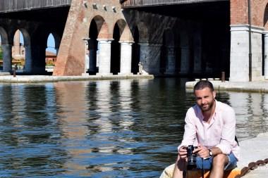 Venezia ars_DSC_0330_606