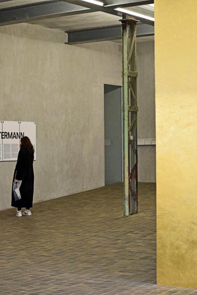Fondazione Prada (10)