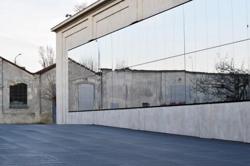 Fondazione Prada (12)