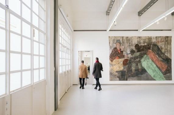 Fondazione Prada (22)