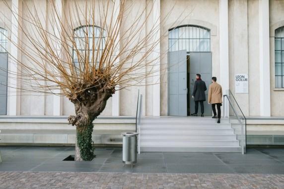 Fondazione Prada (24)