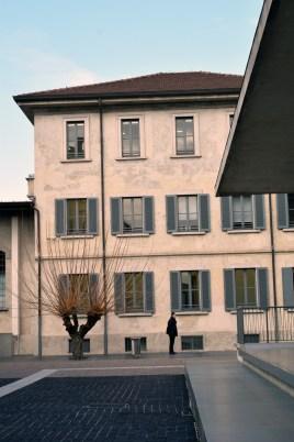 Fondazione Prada (3)