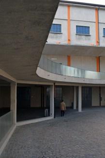 Fondazione Prada (5)