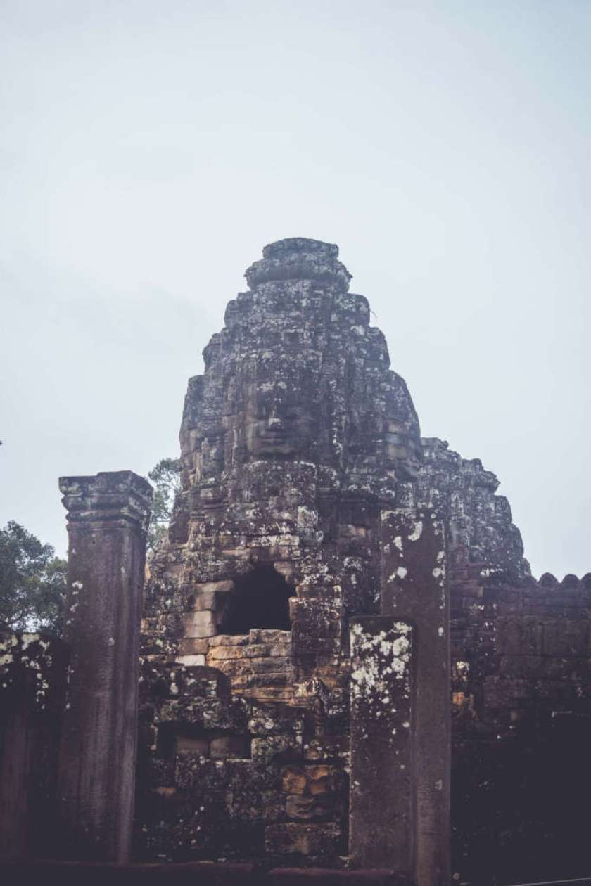 things to do in Sieam Reap