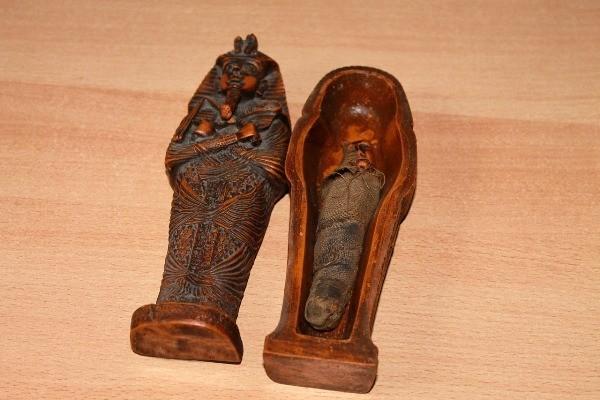 egyptian souvenir