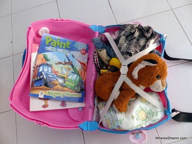 trunki review 2