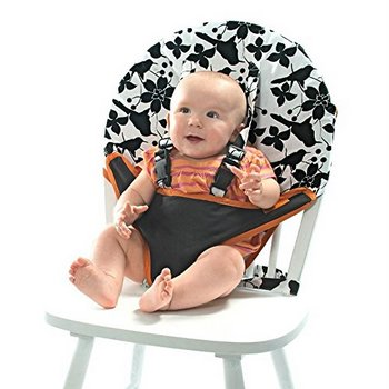 My Little Seat Travel Highchair-001