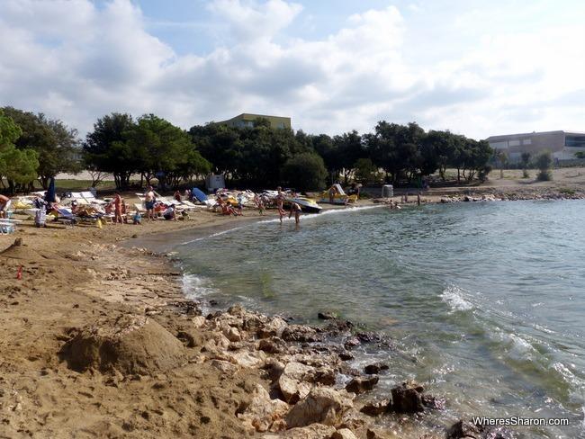 Falkensteiner Family Hotel Diadora beach