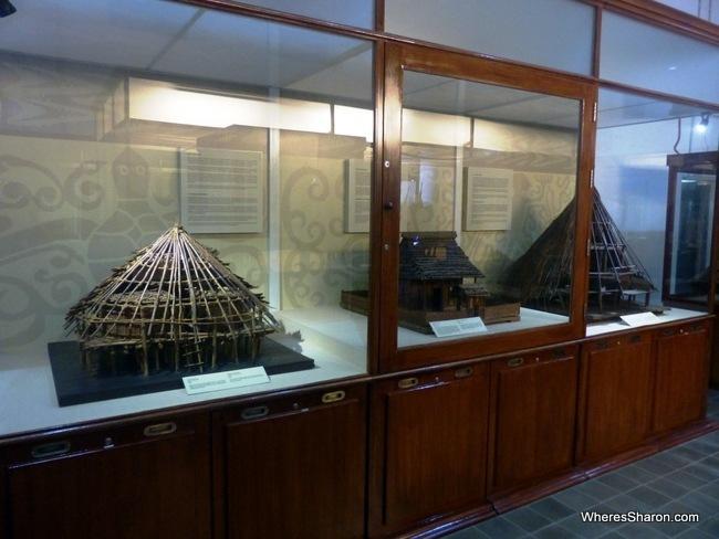 National Museum Jakarta