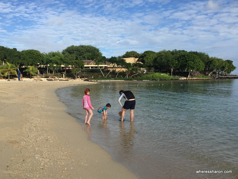 club med mauritius reviews