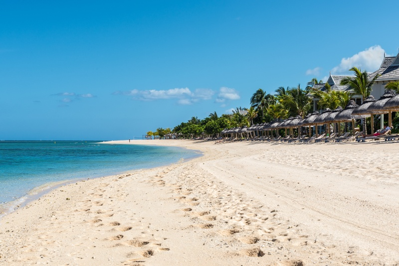 top 10 things to do in mauritius at the beach