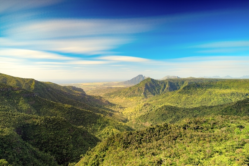 black river gorges 10 best things to do in mauritius