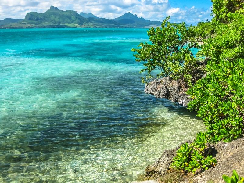Ile aux Aigrettes balaclava mauritius things to do