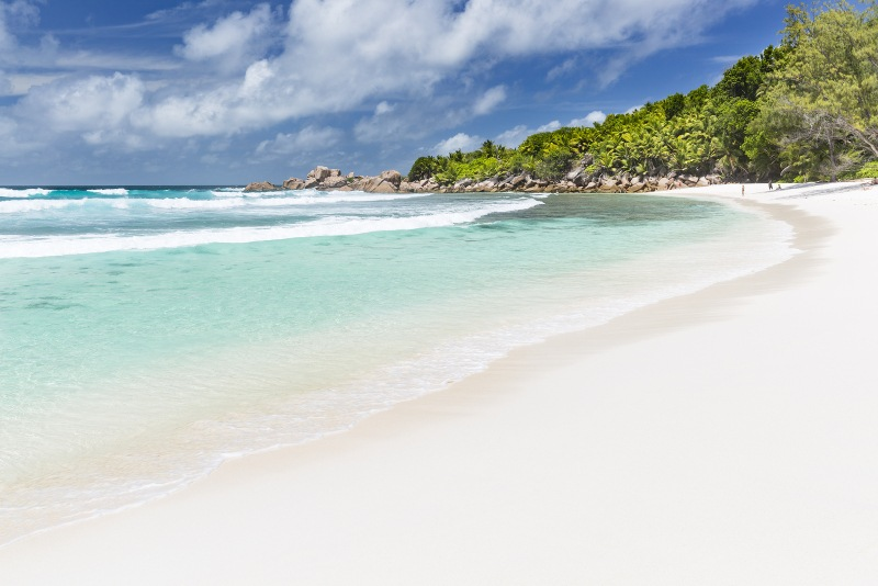 la digue seychelles things to do