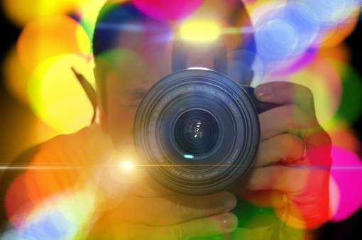 How to Pick The Right Camera