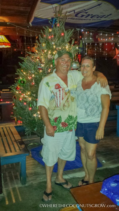 White Bay JVD dad and stacy-21