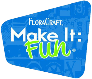 FloraCraft