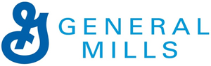 GeneralMillsLogo