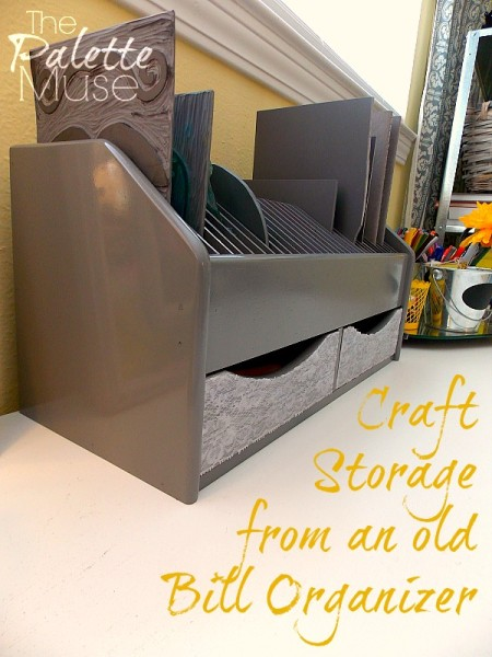 Craft-Storage-from-Bill-Organizer