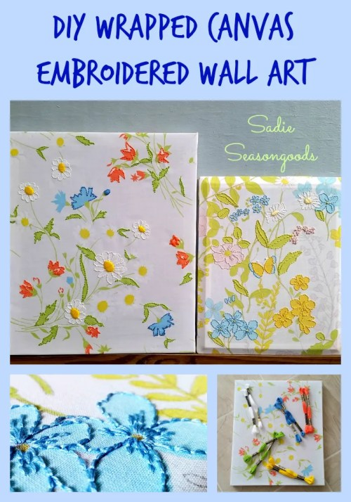 Pin_Sadie_Seasongoods_DIY_Wrapped_Canvas_Embroidered_Wall_Art