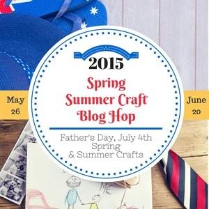 Spring-Summer-Craft-Blog-Hop-THUMB