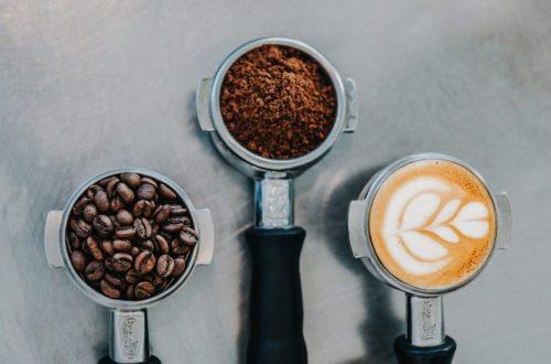 milan_coffee_festival_2019